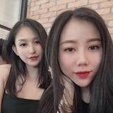 Quỳnh My My