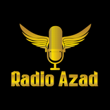 Radio Azad: Coffee AM: Cake Talk with Tasneem Mithani