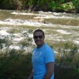 Peter Nour