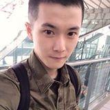 Wei White