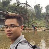 Tuan Vu Nguyen