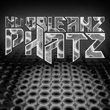 GremlinRadio Live Broadcast 6-7-12, Happy Hour With NuOrleanzPhatz