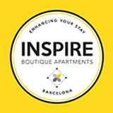 Inspire Boutique Apartments