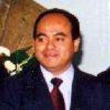 Jorge López Rico