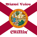 Miamivoiceradio
