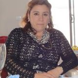 Angelina Ravanal Suarez