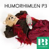Humorhimlen 20110117