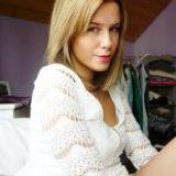 Vanessa Maslowski