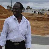 Kofi Tweneboa-Kodua