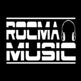 RocMa Music