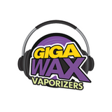 gigawax