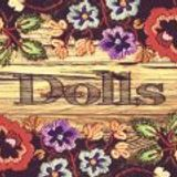 Dollsmoda Tandil