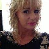 Diane Calderwood