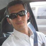 Alvaro Covarrubias