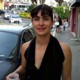 Geraldine Massa