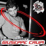 Giuseppe Crupi