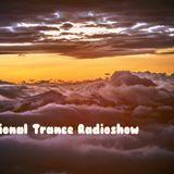 National Trance Radioshow 006