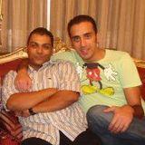 Ahmed Abdelrhman