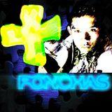 Mas Ponchas (Podcast) - www.po