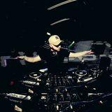DJ RE