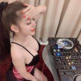 Mixtape - Dẫn Lối Tới Tiên Cảnh - CÒi BN Mix ( Cuốn Daddy )