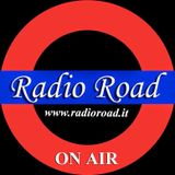 Fiera dell'aglio 2017 parte 1 -  RadioRoad