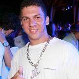 Carlos Eduardo M Junior