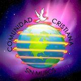 Comunidad Cristiana Sin Muros