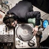 Jason Hart Music