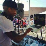 DJ RSENL