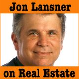 Rent.com visits Lansner on Real Estate