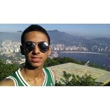 Paulo Felipe