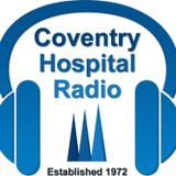 Coventry Hospital Radio (CHR)