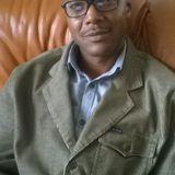 Hans Mpamonyane