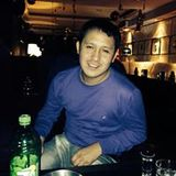 Bekjan Shotanbayev