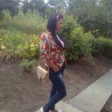 Sabina Diaconu