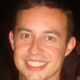 Fabio Ortiz
