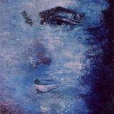 Jazz on the Web (Moonshine Radio) 1-4-15 [Just Music & No Talking]