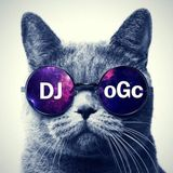 dJ oGc: Change Music