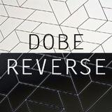Dobe Reverse