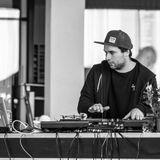 DJ BEATPUZZLER