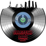 #5 – Colectivo Dark FM – Mixed by Dr Moy