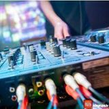 DJ Rimmer