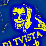 DJ TVISTA