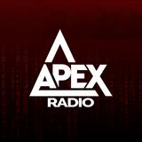 Apexradio