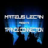 Trance Connection Podcast