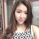 Samantha Ng