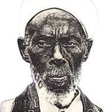 Selektor Jah Bless