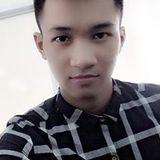 Quang Seven