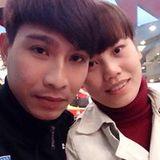 Lam Do